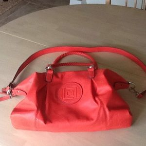 Liz Claiborne bag FINAL PRICE